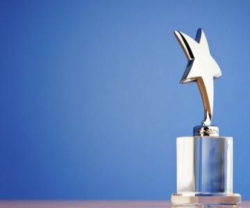 SDPI Entrepreneur Startup Award